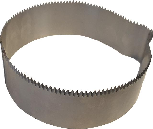 Tray knife - formed tray knives - Fernite