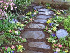 Fernrock Landscapes, Inc