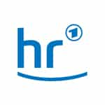 hr-tv-logo