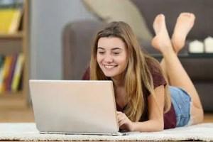 Online Fernsehen, Online Fernsehen gratis ohne Anmeldung, Free tv, Online Tv