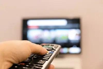TV NOW, Rtl Now