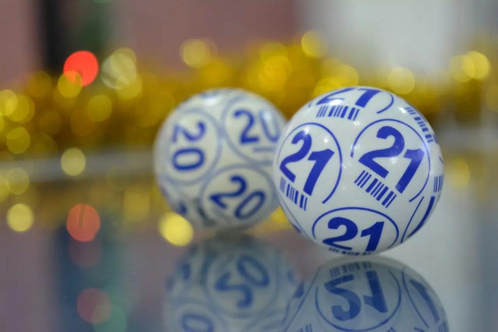 Lotto im Fernsehen, ARD,