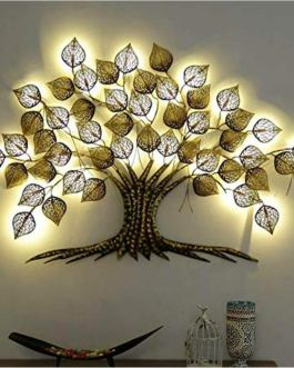 Wall Hanging for Home Decoration