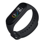 Mi Smart Band 4- India's No.1 Fitness Band