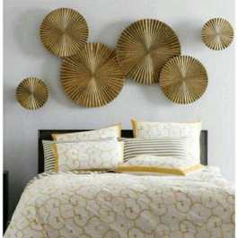 Wall Decor & Hangings For Bedroom