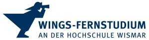 WINGS-Hochschule Wismar