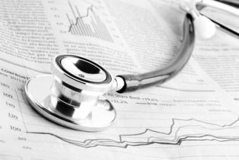<strong>Im Fernstudium lernen Sie die typischen Problemsituationen von Sozial- und Gesundheitseinrichtungen kennen.</strong><br/>© donfiore - Fotolia.com
