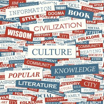 <strong>Kulturmanagement/Kulturmarketing behandelt viele unterschiedliche Fachrichtungen.</strong><br /> © Login - Fotolia.com