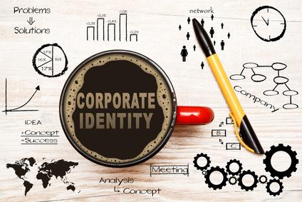 <strong>Corporate Communication kümmert sich um die interne und externe Unternehmenskommunikation.</strong><br /> © Marco2811 - Fotolia.com