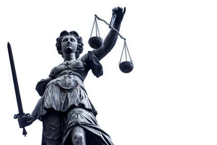 Der Fernstudiengang Wirtschaftsrecht für die Unternehmenspraxis vermittelt ausschließlich unternehmensrelevante Themen. © okanakdeniz - Fotolia.com