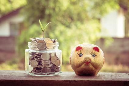 Was kostet eigentlich ein Fernstudium? © tuk69tuk - Fotolia.com