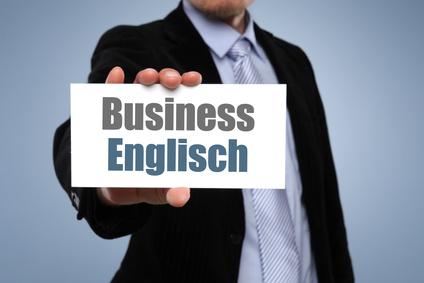 <strong>Der Fernkurs Wirtschaftsenglisch hilft ihnen, ihre Englisch Kenntnisse im Bereich Wirtschaft zu verbessern. </strong><br />  © Coloures-pic - Fotolia.com
