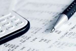 <strong>Brauchen sie fundiertes Wissen in puncto Rechnungswesen, dann ist dieser Fernkurs genau das richtige für sie. </strong><br/>© Wrangler - Fotolia.com
