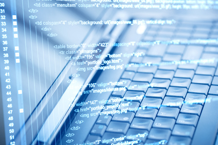 <strong>Der Fernkurs Java-Programmierer/in kann in 15 Monaten mit einem anerkannten Zertifikat absolviert werden.</strong><br/>© Artur Marciniec - Fotolia.com
