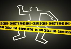 Nicht nur für Tatort-Fans: Kriminologie. © rudall30 - Fotolia.com