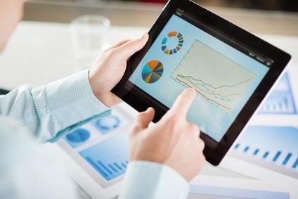 <strong>Business Administration (MBA) ist ein Zusatz-, Aufbau- bzw. Weiterbildungsstudiengang</strong><br /> © Halfpoint - Fotolia.com
