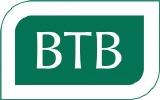 Fernstudium beim BTB