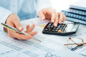 <strong>Im Fernkurs SAP-Grundwissen Buchhaltung erlernen sie den allgemeinen Umgang mit der Software.</strong><br/>© vizafoto - Fotolia.com