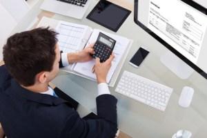 <strong>Möchten Sie sich auf dem Gebiet der SAP-gestützten Kreditorenbuchhaltung weiterqualifizieren?</strong><br/>© apops - Fotolia.com