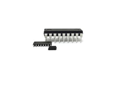 <strong>Mikrocontroller ist oft unbemerkt, befindet sich aber in nahezu allen elektrischen Alltagsgegenständen.</strong><br/>© cidris - Fotolia.com