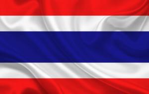 <strong>Thai wird von 20 Millionen Muttersprachler und 40 Millionen weitere Zweitsprachler gesprochen.</strong><br/>© BEto - Fotolia.com