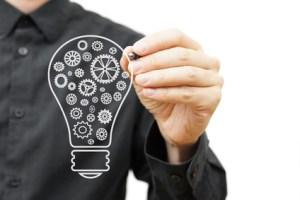 """<strong>Das technisch ausgerichtete Management mit Marketing Kompetenzen zu vereinen ist eine Besonderheit, die den Fernkurs """"Engineering Management - Consultant Business-to-Business Marketing"""" auszeichnet.</strong><br/>© Bacho Foto - Fotolia.com"""