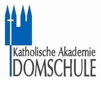 katholische akademie domschule logo
