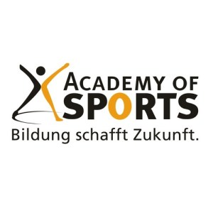 academy of sports logo