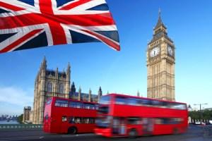 Sie lieben die englische Sprache? Beste Voraussetzungen für diesen Fernkurs! Fernkurs Englische Handelskorrespondenz. © samott - Fotolia.com