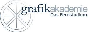 grafikakademie logo