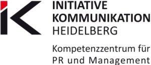 initiative kommunikation logo