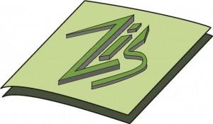 zickerts logo