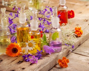 Fernstudium Aromatherapie Fernkurs Alle Infos