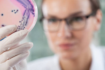 <strong>Der Fernstudiengang Biosciences erfordert ein breites und dennoch detailliertes Wissen in den unterschiedlichsten Fächern.</strong><br/>© Photographee.eu - Fotolia.com