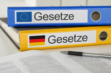 <strong>Gerade der öffentliche Dienst braucht Mitarbeiter, die sich mit dem europäischen Verwaltungsmanagement auskennen.</strong><br /> © Zerbor - Fotolia.com