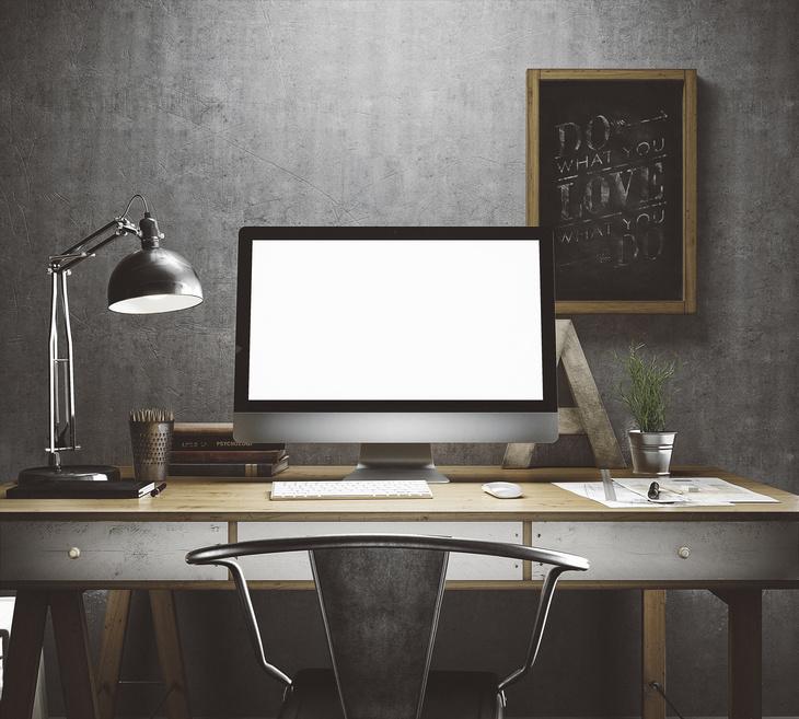 Was kann man als Fernstudi steuerlich geltend machen?