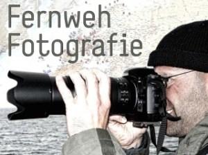 Photographer M. D. Klein