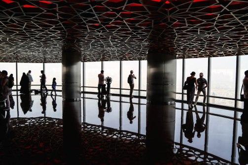 Dubai_8017