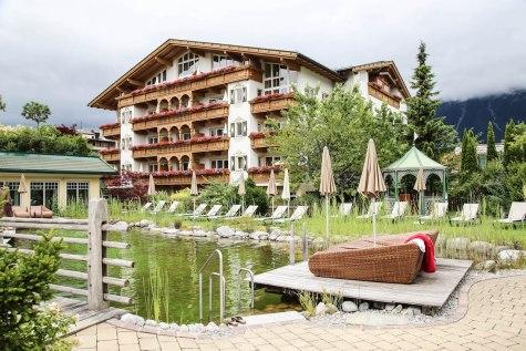 AlpenresortSchwarz_9993