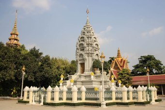 phnompenh_3438