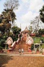 phnompenh_5770