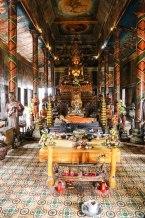 phnompenh_5774