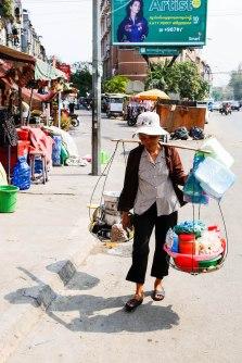 phnompenh_5799