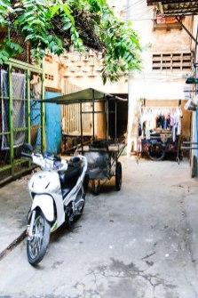 phnompenh_5823