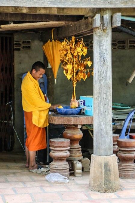 phnompenh_5903