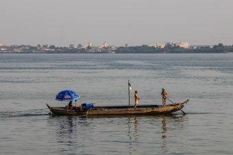 phnompenh_597