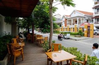 phnompenh_6001
