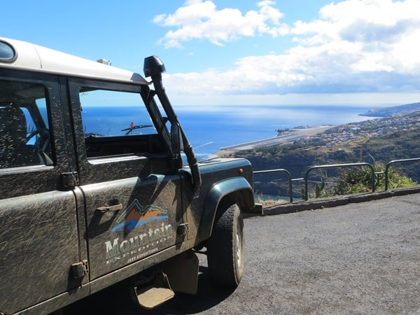 00-Madeira-Expedition-Land-Rover-Defender