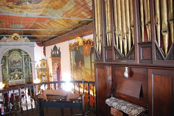 13-Kirche-Liebe-Frau-von-Monte-Funchal-Madeira