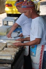 15-Pregos-Sandes-Sandwich-Funchal-Madeira